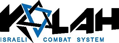 Kalah_Logo_schwarz_0068af
